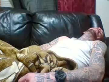 [09-12-20] mrdfw chaturbate webcam video