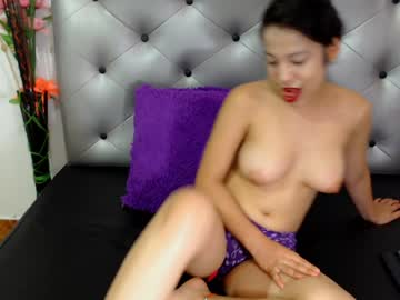 [21-08-20] girlshot_x record blowjob video from Chaturbate
