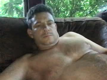 [14-07-20] mikeymikefun record private XXX video from Chaturbate