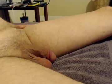 [19-02-21] softiesex record private sex show from Chaturbate