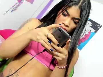[31-07-21] tifany_beautifull_cam chaturbate private