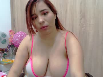 [09-04-20] susanxxcynthia record cam show from Chaturbate