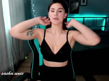 [27-02-21] unicorn__bb video with toys from Chaturbate