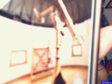 [08-02-21] blissense record public webcam from Chaturbate