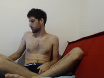 [21-01-21] tap_hand2 cam show from Chaturbate