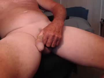 [11-08-21] walnuts61 record webcam video from Chaturbate