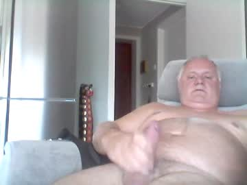 [02-07-20] etuag2 premium show video from Chaturbate.com