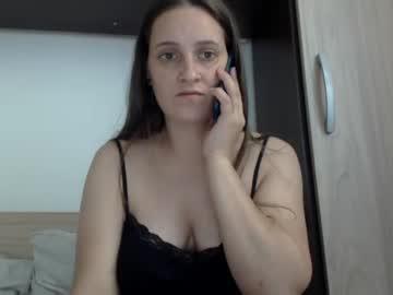 [14-05-21] xxxcoriaxx record webcam video