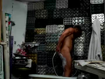 [09-09-21] brent_ray_fraser chaturbate private record