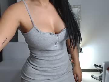 [28-05-20] mila_hollmes private webcam
