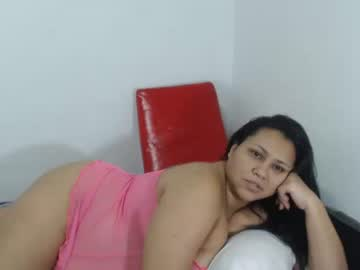 [31-08-20] wbigsexywoman video from Chaturbate.com