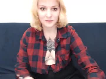[30-07-20] alice_enervate private show from Chaturbate