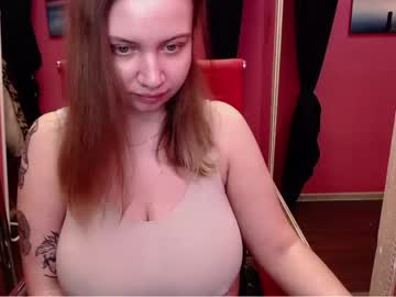 [15-01-21] pinkybeautyam video with dildo from Chaturbate
